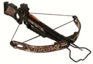 Picture of Horton Hunting Crossbow