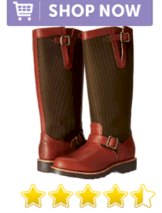 womens hunting boots