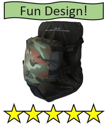 floaty-pants-hands-free-party-floatation-device-camouflage-l
