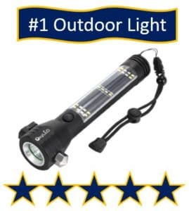 oxyled-md10-multi-functional-flashlight-solar-powered-usb-rechargeable-1