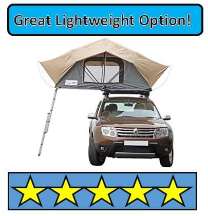 front-runner-feather-lite-roof-top-tent