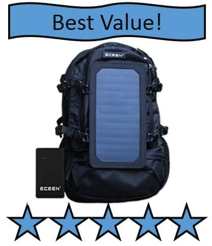 eceen-solar-backpack-7; best solar powered backpacks