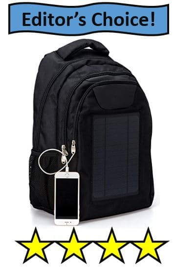 luisvanita-solar-charger-backpack