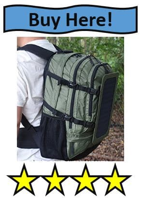 wosports-solar-backpack
