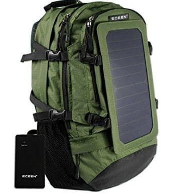 solar-powered-backpacks