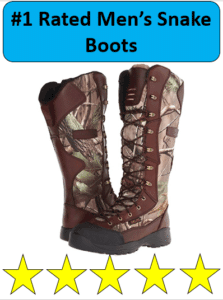 mens camo hunting boots