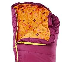Kelty Big Dipper Youth Sleeping Bag