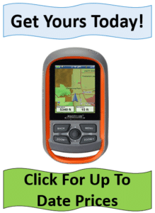 colorful GPS