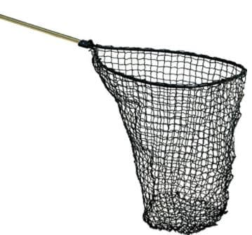 fishing net picture