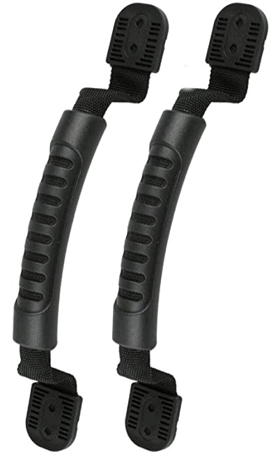 LY1122 Rubber Kayak Carry Handles